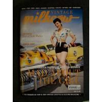 MilkCow Magazine Issue 26