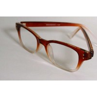 Roadhouse - Tortoise Reading Glasses