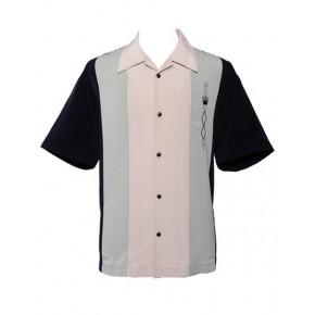 Steady Clothing - Drew Mint Green Shirt