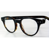 Miller - Black Tortoise Readers