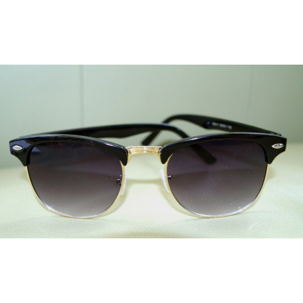 clubmaster shades  Clubmaster Shades