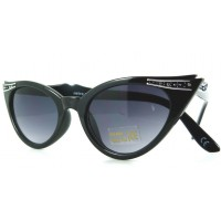 Betty Black - Sunglasses