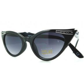 Betty Black - Sunglasses
