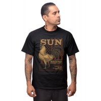 Sun Records - Americana T-Shirt