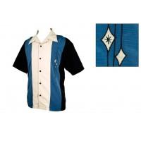 Steady Clothing - Trinity 3 Panel Shirt
