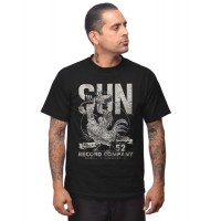 Sun Records - Rock N Roll 52 T-Shirt