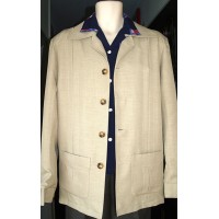 Sand Hollywood Jacket