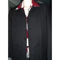 Black Hollywood Jacket