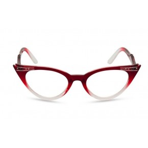 Betty - Red Fade Readers