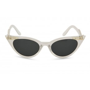Betty - Pearl Sunglasses